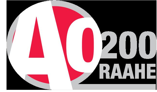 AO200